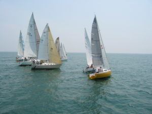 boats for sail